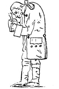 hagemann-kant