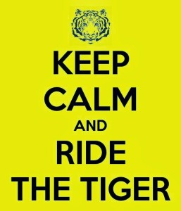 ride-the-tiger-257x300